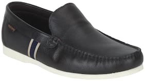 a63a0ef93091 Loafers for Men - Buy Leather Loafers and Penny Loafers Online