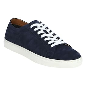 be73f136c Red Tape Casual Shoes for Men Online at Paytm Mall