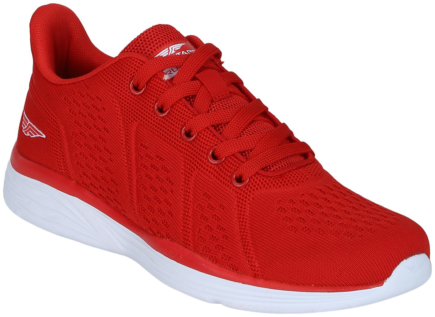 Red Tape Men RSO0048A Running Shoes