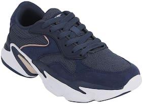 Red Tape Women Walking shoes Walking shoes ( Navy blue )