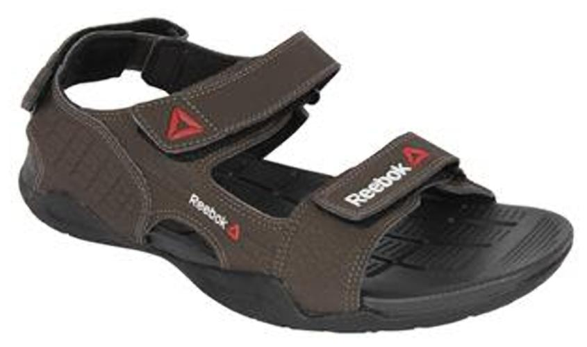f70a92d61 Buy Reebok Adventure Supreme Men Sandals   Floaters Online at Low ...
