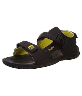4d92b728b3f5 Reebok Sandals - Buy Reebok Sandals Online for Men at Paytm Mall