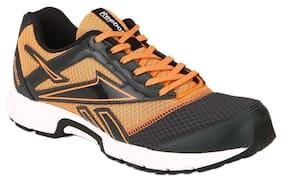 4b285dccd Reebok Men Black Running Shoes - Bd3652