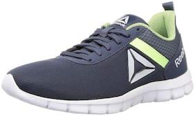 Running Shoes For Men ( Grey )