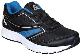 Reebok Explore Run Lp Na Running Shoes