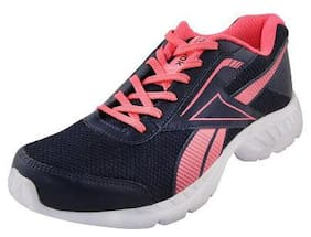 Reebok Women Running Shoes ( Blue )