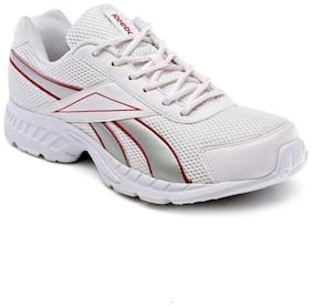 Reebok Lp Men Running Shoes