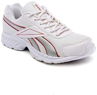 Reebok Lp Men Running Shoes
