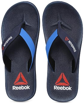 d44372654654ae Reebok Slippers - Buy Reebok Slippers Online for Men at Paytm Mall