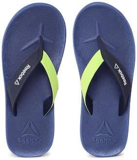 00fe6e74997aa8 Reebok Slippers - Buy Reebok Slippers Online for Men at Paytm Mall