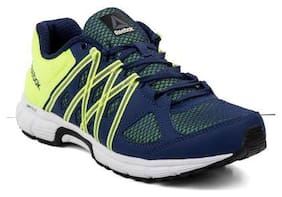 Reebok Men Blue Running Shoes - Bs9268
