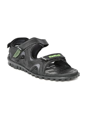 2541e55b2 Reebok Sandals - Buy Reebok Sandals Online for Men at Paytm Mall