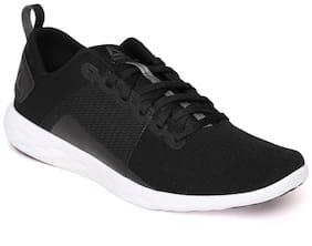 Reebok Men Black ASTRORIDE Walking Shoes