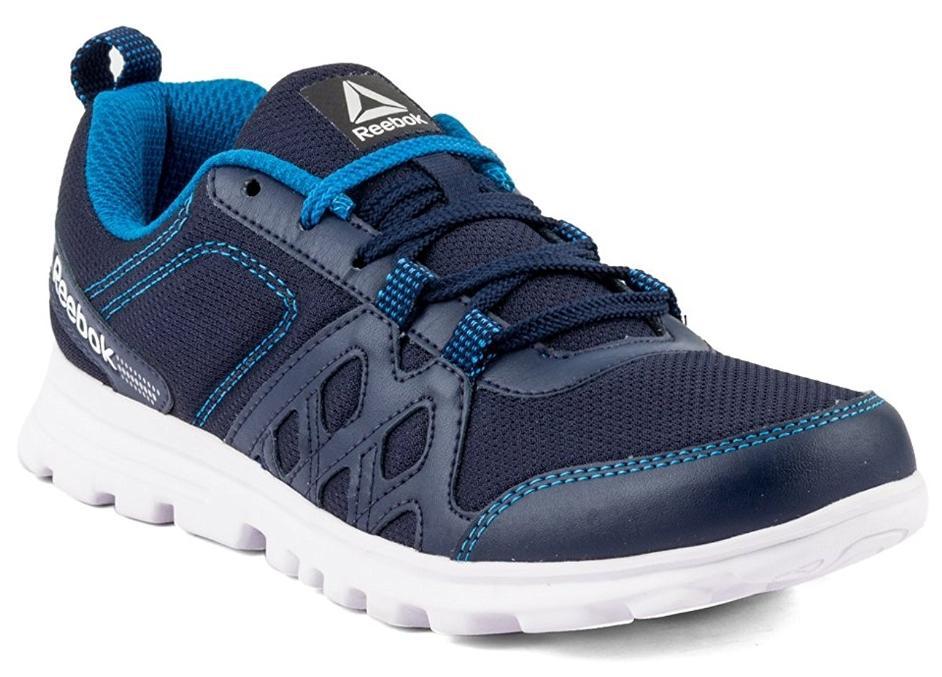 3e33df811a877 Home Men s Fashion Footwear Sport Shoes.  https   assetscdn1.paytm.com images catalog product