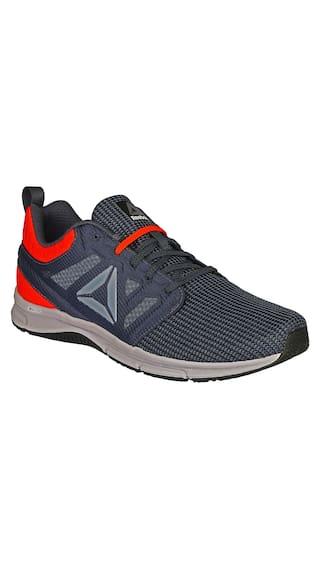 reebok shoes 79900 dandelion root