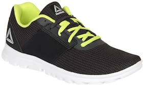 Reebok Men Running Shoes ( Yellow )