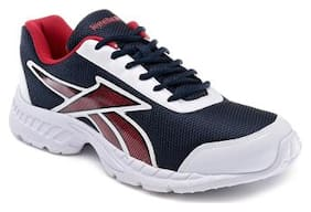 Reebok Men Running Shoes ( Navy Blue )