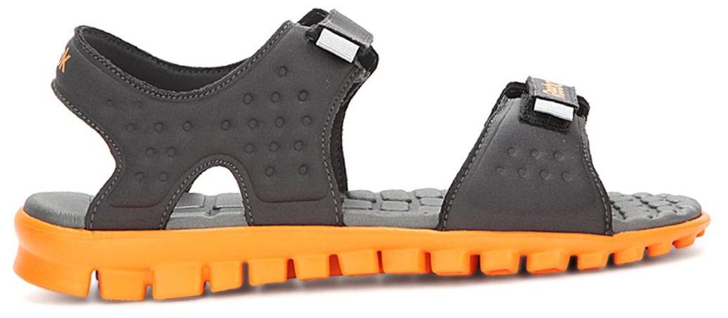 2a78c64b80f5 Home Men s Fashion Footwear Sandals   Floaters.  https   assetscdn1.paytm.com images catalog product