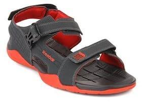 8dee867af Reebok Sandals - Buy Reebok Sandals Online for Men at Paytm Mall