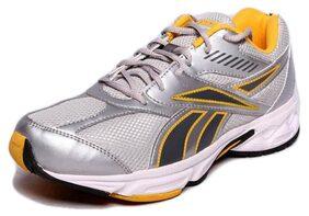 Reebok Men White Running shoes