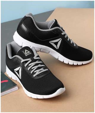 Reebok Men ULTRA LITE Running Shoes ( Grey )