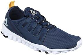Reebok Men's Identity Flex Xtreme Lp Navy Blue Running Shoes