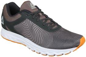 Reebok Men's Repechage Run Lp Multi Running Shoes