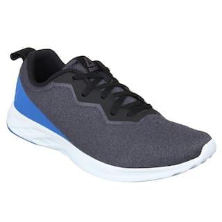Reebok Men Black Running Shoes - Cn2697 for Men - Buy Reebok Men s ... b44380085