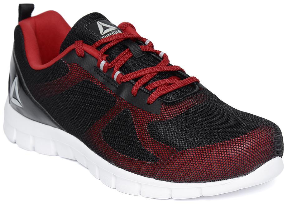 Reebok Men Super Lite 2.0 Running Shoes