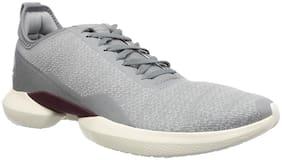 Reebok Men FZX01 Running Shoes ( Grey )