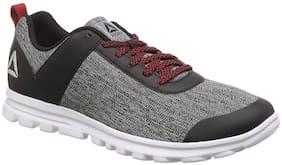 Reebok Men'S Pro Xtreme Lp Running Shoes