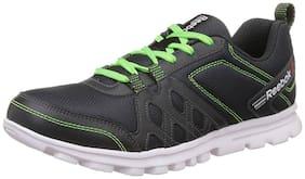Reebok Men Running Shoes ( Green )
