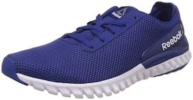 Reebok Men TWISTFORM 3.0 MU Running Shoes