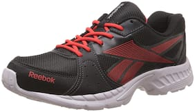 Reebok Men TOP SPEED Running Shoes ( Black )