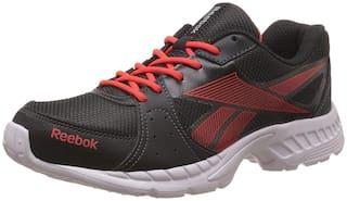 Reebok Men TOP SPEED Running Shoes ( Red )