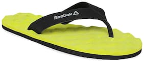 Reebok Men Thong Flip-Flops