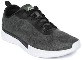 Reebok Men Tread Leap 2 Running Shoes