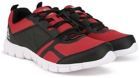 Reebok Men SPEED XT Running Shoes ( Red )