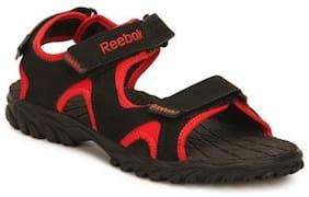 Reebok Reebel Men Sandals & Floaters