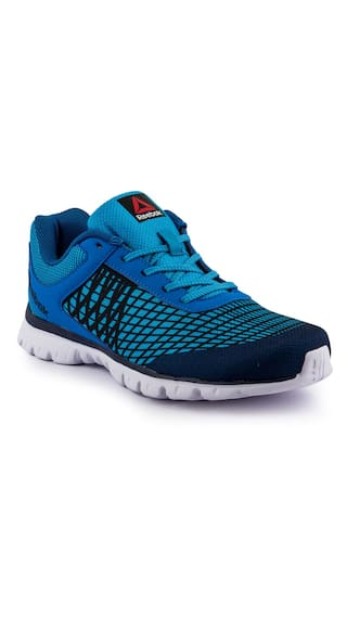 f89848c23 Buy Reebok Run Escape Sports Running Shoes Online at Low Prices in ...