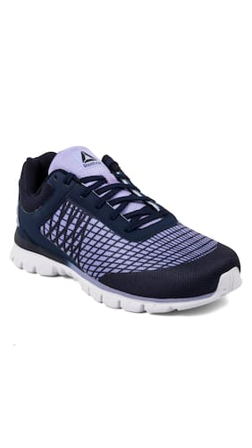 Reebok Sports Shoes - Buy Reebok Sports Shoes Online for Women at ... cd4273e82