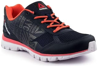 factory authentic super quality special selection of Buy REEBOK RUN VOYAGER (BS7270) Online at Low Prices in ...