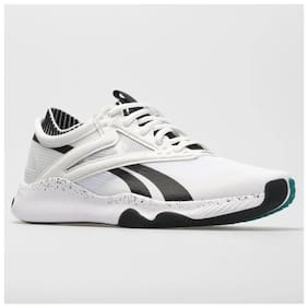 Reebok Men Reebok HIIT TR Training/Gym Shoes ( White )