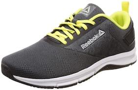 Reebok Men Running Shoes ( Grey )