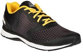 Reebok Men Running Shoes ( Multi-Color )