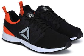 Reebok Strike Runner Lp Running Shoes