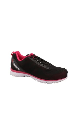 5b30228f19e Buy Reebok Superlite 2.0 Women Running Shoes Online at Low Prices in ...