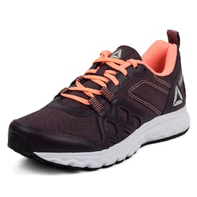 595ca825b Reebok Sports Shoes - Buy Reebok Sports Shoes Online for Women at ...
