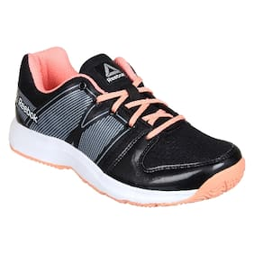 05e306a02ab9 Reebok Sports Shoes - Buy Reebok Sports Shoes Online for Women at ...