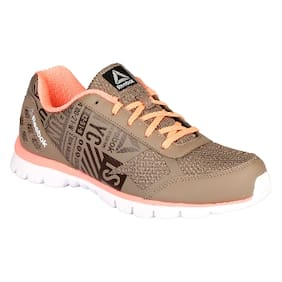 6a24e392424208 Reebok Sports Shoes - Buy Reebok Sports Shoes Online for Women at ...